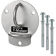 Buy aeroSling T-Mount Comparison-image