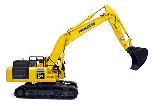 komatsu-pc490-lc-10-excavadora-a-orugas