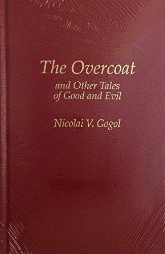 tales of good & evil pdf