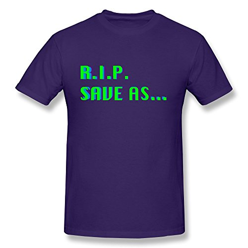 Save As Man Fitted Factory T-Shirts - Ultra Cotton front-742998