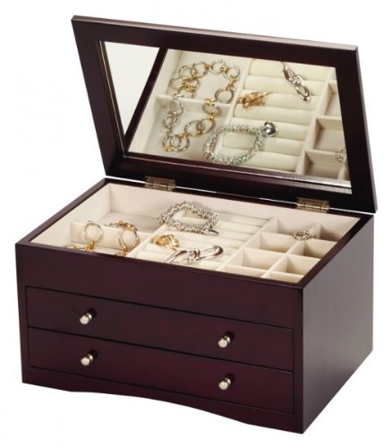 xl-portagioie-tiffany-vero-legno-gioielli-baule