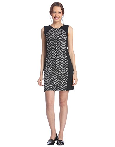 Vero-Moda-Women-Casual-Dress