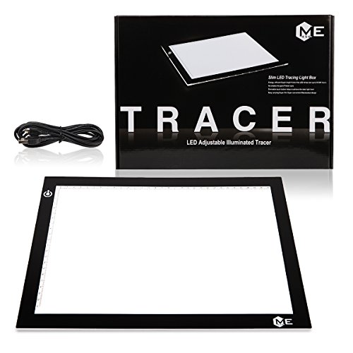ME456-A4-LED-Light-Box-9x12-Inch-Light-Pad-Only-5mm-Ultra-thin-USB-Power-Light-Table-for-Tracing