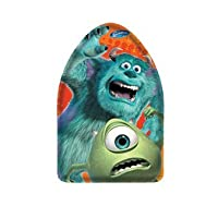 Monsters Inc Disney Kickboard from Swim Ways
