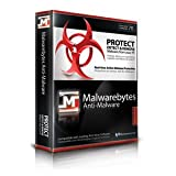 Book Cover For Malwarebytes Anti-Malware Lifetime