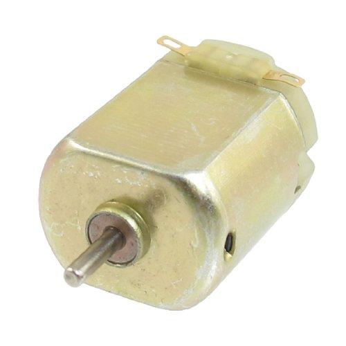 Appliance Repair Dc front-595711