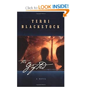 The Gifted Terri Blackstock