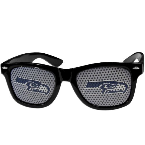 NFL-Seattle-Seahawks-Game-Day-Shades