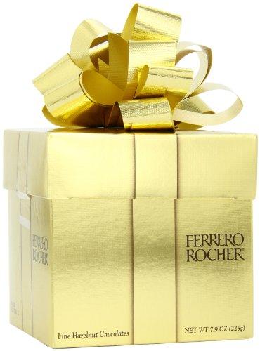 ferrero-rocher-gift-cube-18-count