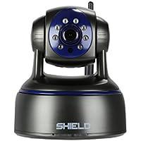 SHIELDeye RSCM-13702B Wireless IP Camera