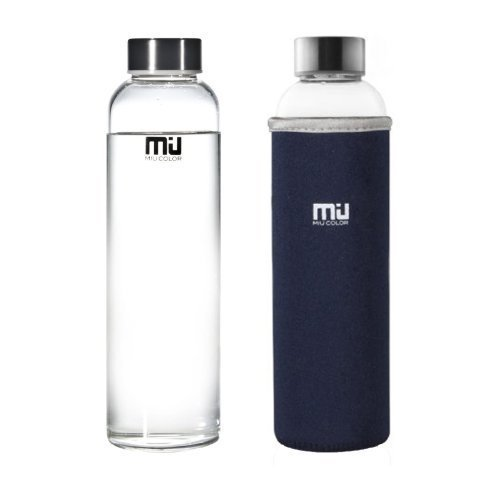 miu-color-botella-portatil-de-vidrio-de-borosilicato-con-funda-de-nailon-azul-talla550-ml