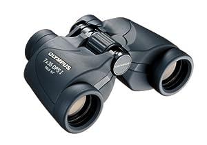 Olympus Trooper 7x35 DPS 1 Binoculars