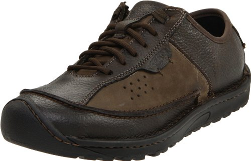 Keen Men's Dillon Casual Oxford