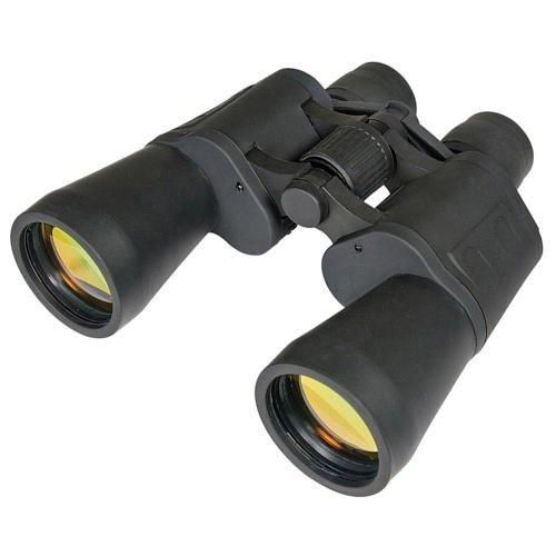 Edu Science 7X50 Binoculars
