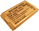 Mail Order Batteries Ltd, Brand New Replacement Sagem MYC4-2 Battery, Spec: 3.6v 700mAh 12 Month Warranty, Free UK Delivery