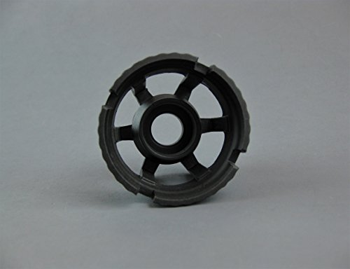 Wagner 0525355 or 525355 Optimus Lock Nut - OEM (Wagner Project Sprayer Parts compare prices)