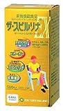 ザ・スピルリナ EX 132.5g (0.265gX500粒)