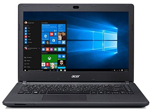 acer-es1-431-p4u0-aspire-notebook-processore-pentium-quad-core-3700-ram-4-gb-ssd-32-gb-display-14-hd