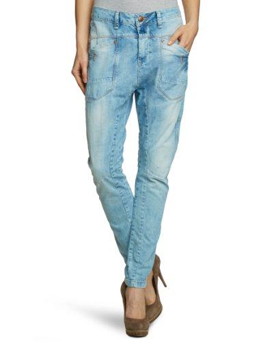 ltb jeans damen jeans niedriger bund 50234 marle x gr. Black Bedroom Furniture Sets. Home Design Ideas