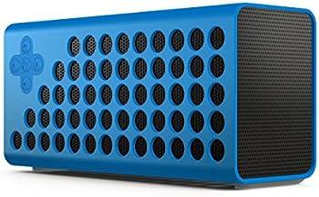 Urge Basics Cuatro Wireless Portable Speaker
