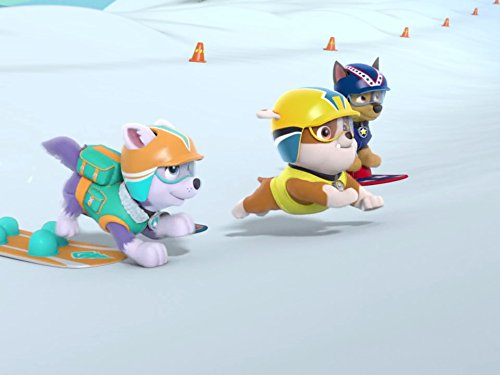 the gallery for gt gage munroe paw patrol