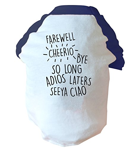 farewell-cheerio-bye-so-long-adios-laters-seeya-ciao-two-toned-dog-vest-pink-