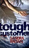 Tough Customer (0340961899) by Brown, Sandra
