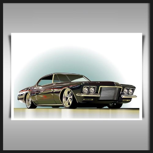 buick-riviera-boattail-art-print-on-artist-quality-280gsm-a4-satin-paper