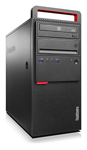 lenovo-thinkcentre-10fd0007us-mini-desktop-computer-intel-core-i7-6700-quad-core-8-gb-ddr4-sdram-1-t