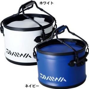 ダイワ(Daiwa) 活かしバッカン R30CM(H) ネイビー