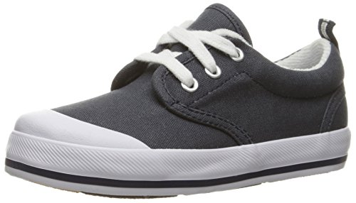 keds-graham-classic-lace-up-sneaker-toddlernavy65-w-us-toddler
