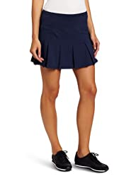 Boll� Women's Essential Multi-Pleat T…