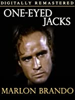 One-Eyed Jacks - Digitally Remastered