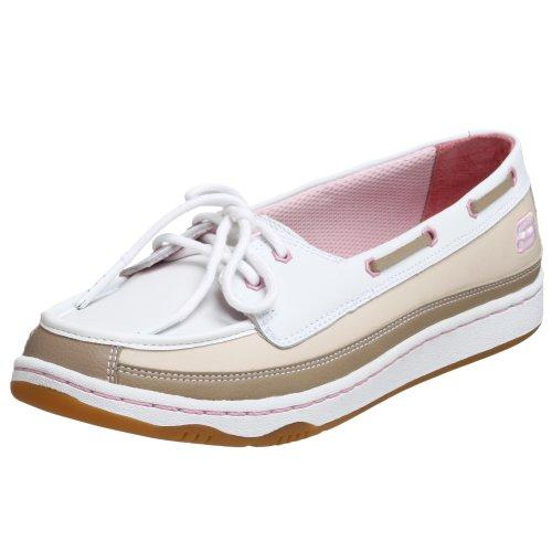 Skechers Cali Women's Brisk Sneaker
