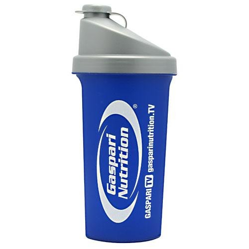 Gaspari Nutrition 25 Ounce Shaker Cup -- 1 Cup