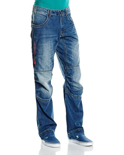 Wild Country Jeans Motion M Jeans [Blu]