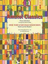 der-tod-und-das-madchen-death-and-the-maiden-from-string-quartet-no-14