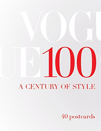vogue-100-a-century-of-style-40-postcards-postcard-box