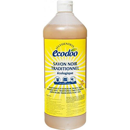 savon-noir-traditionnel-ecologique-a-lhuile-dolive-et-de-lin-1-l