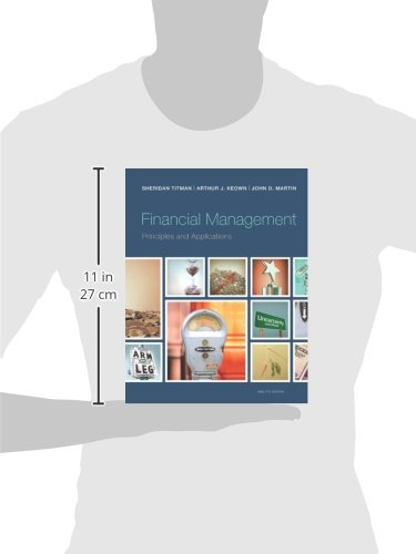principles of managerial finance 12th edition gitman solution manual Abebookscom: principles of managerial finance (14th edition) (pearson series in finance) (9780133507690) by lawrence j gitman chad j zutter and a great selection of similar new, used and collectible books available now at great prices.