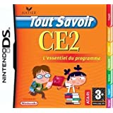 Tout savoir CE2 - l'essentiel du programme