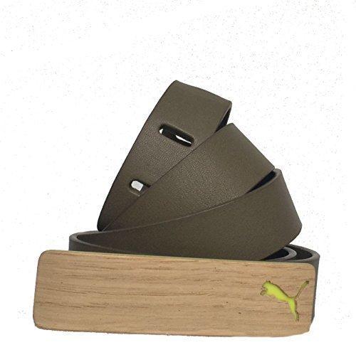 puma-mens-urban-mobility-x-ray-110-belt-051229-03-dark-olive-brown-uk-l-eu-100