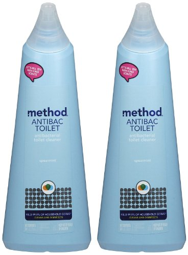 method-antibacterial-toilet-bowl-cleaner-spearmint-24-oz-2-pk