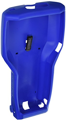 emerson-00475-0005-0005-protective-rubber-boot-with-stand-for-475-field-communicator