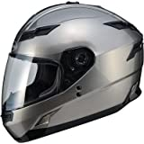 GMAX GM78 Full Face Helmet