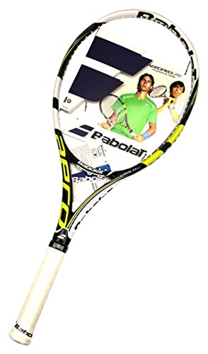 Babolat Tennisschläger Aeropro Lite GT