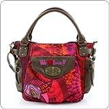 Desigual Tasche DS13R730