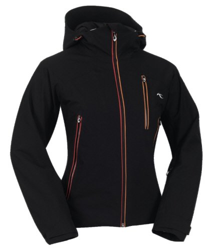 Kjus Ladies Desire Damen Ski Jacke Größe 42 / XL