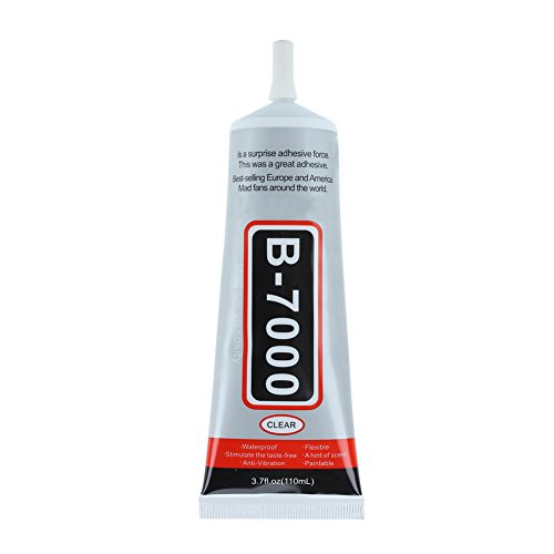 b-7000-colle-glue-adhesif-reparation-smartphone-diy