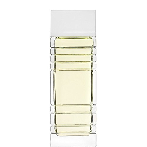 jasper-conran-woman-eau-de-parfum-spray-for-women-100ml